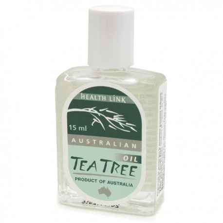 Olej Tea Tree 15ml