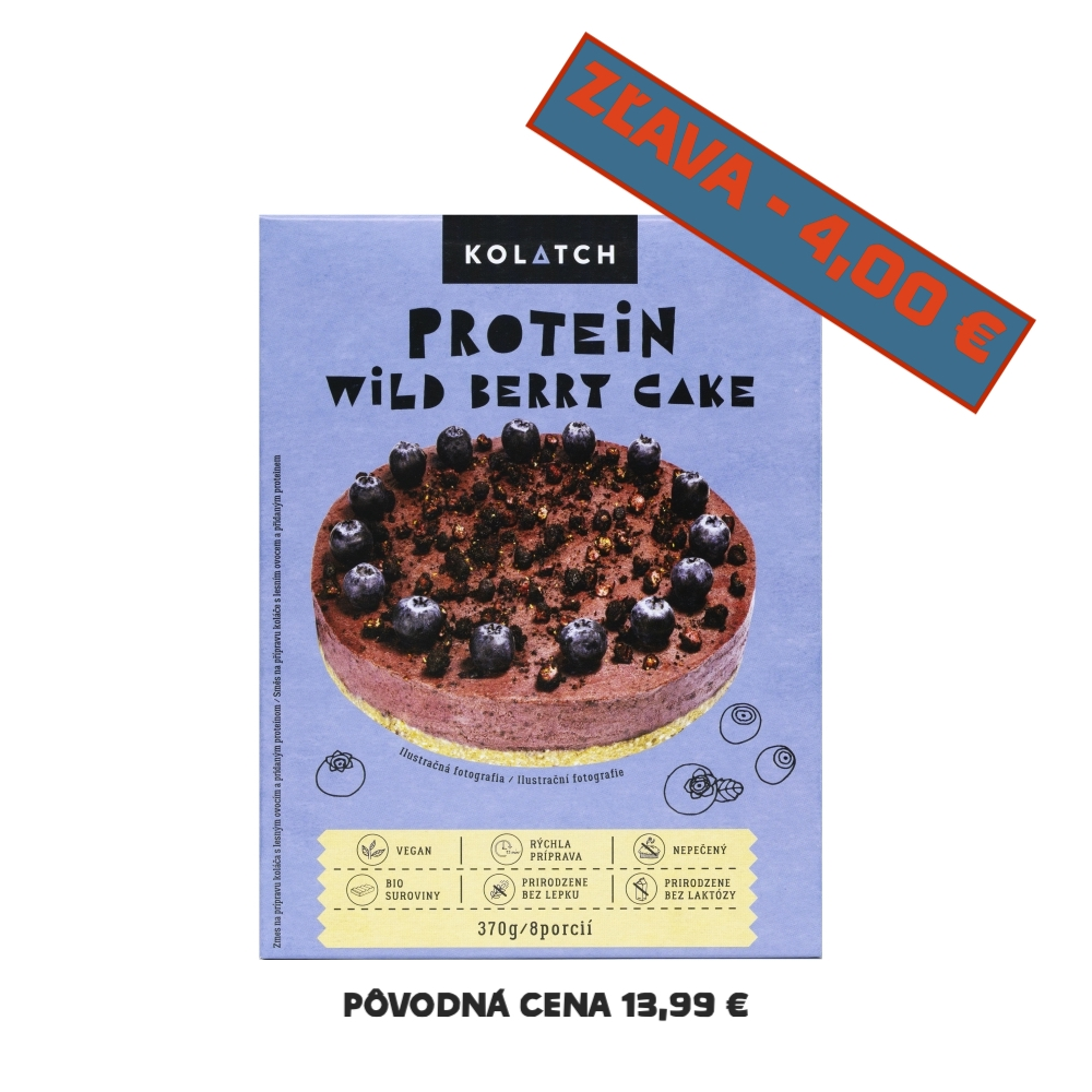 Kolatch_Protein_WildBerry_Cake 370g